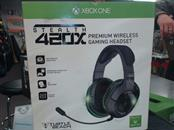 TURTLE BEACH Video Game Accessory EARFORCE STEALTH 420X